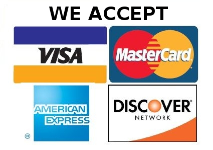 CREDIT_CARD_LOGO_002
