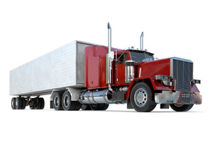 18-wheeler-semi-truck-repair-dallas